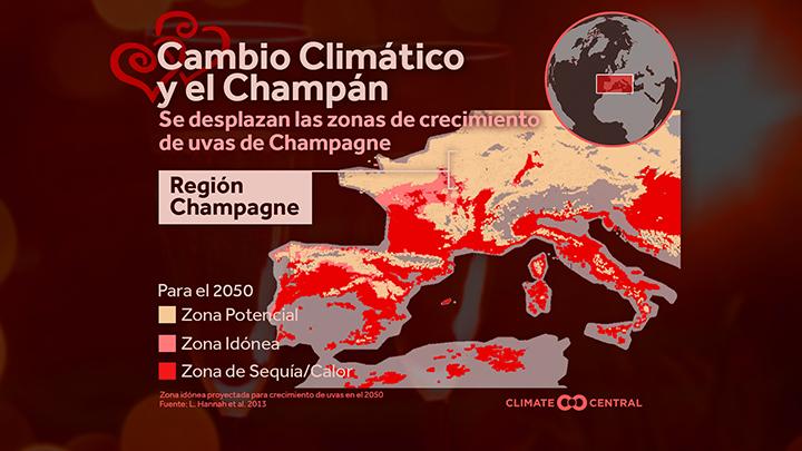 Imagen 2 - Mapa de la sostenibilidad para el cultivo del cacao (chocolate)